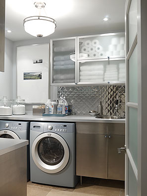 SR_Laundry_room