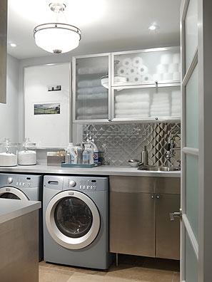 SR_Laundry_room