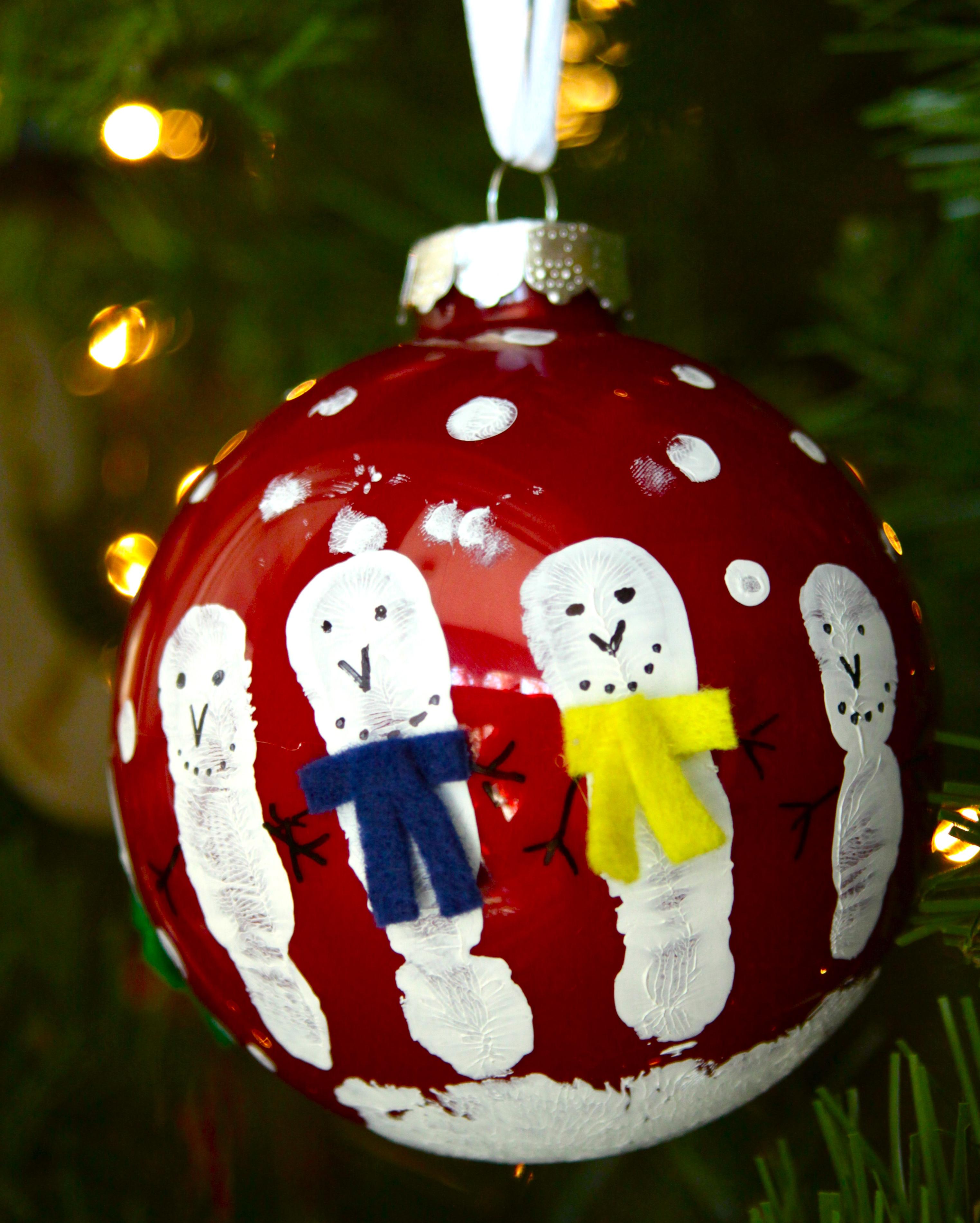 whatever christmas craft 1