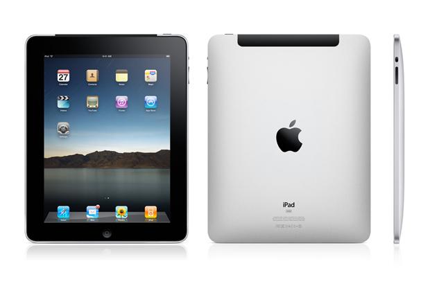 Apple-ipad-211
