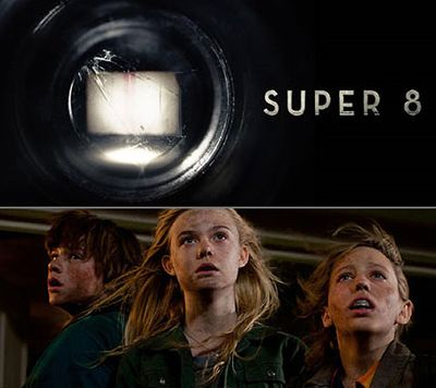 Super-8-movie