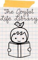 Joyfullifelibrary