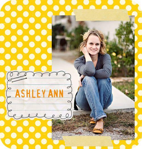 Ashleyann1