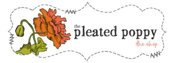 Pleated_Poppy_copy