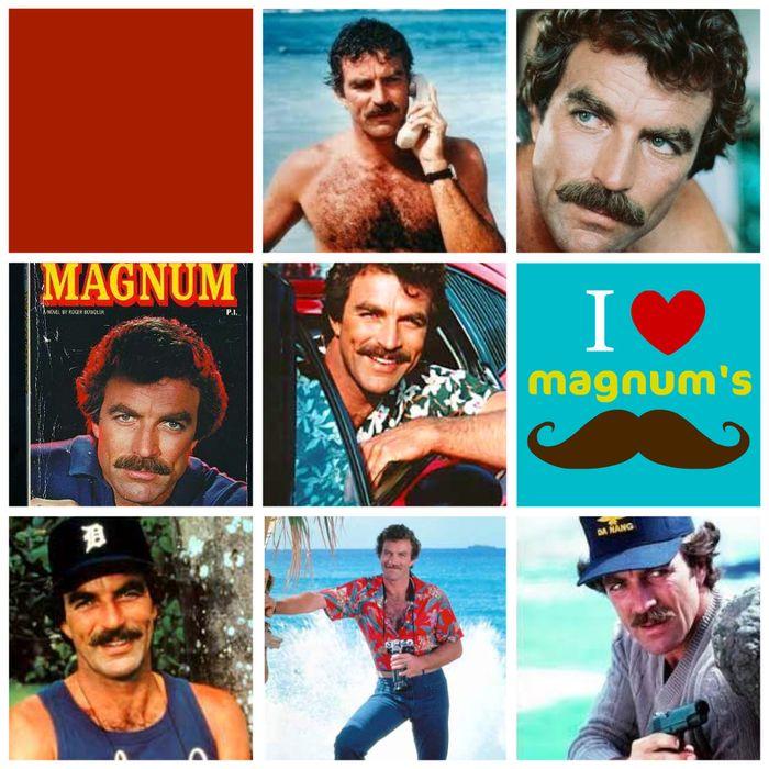 Magnumus