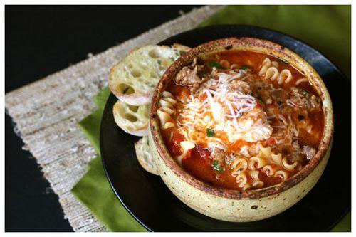 530_IMG_7602_lasagna-soup