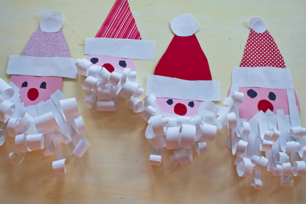 Christmas Arts And Crafts Ideas For Toddlers Part - 41: IMG_5015-1
