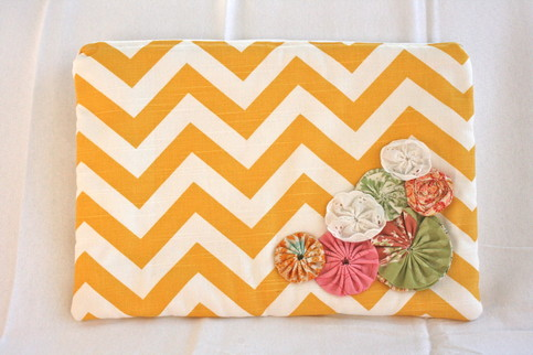 Yellowchevron3_large
