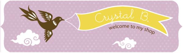Crystal_B_Big_Cartel_Banner