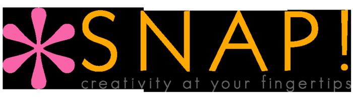 Landing-logo-copy1