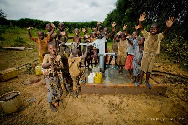 Rwanda_clean_well