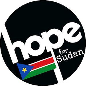 HOPE4SUDAN_FINALREV-1