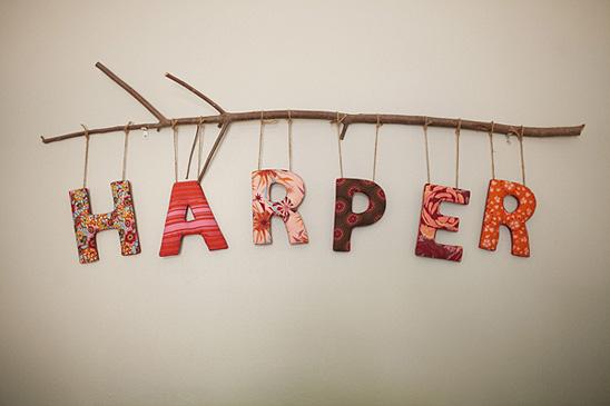 Harpers-nursery-1