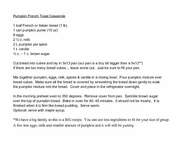 Pumpkinfrenchtoast-1-pdf-2