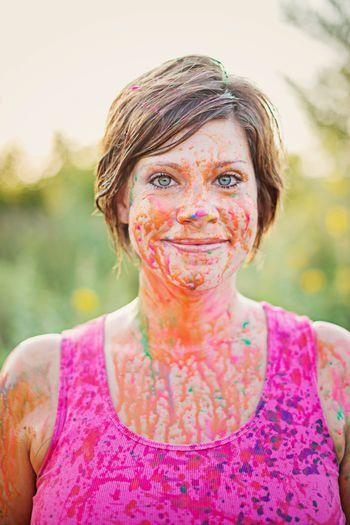 Meg Duerksen 20120829 73900 D8A_5626-5