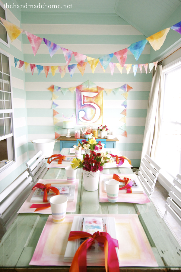 Watercolor_birthday_party_painting