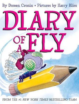 Flydiary