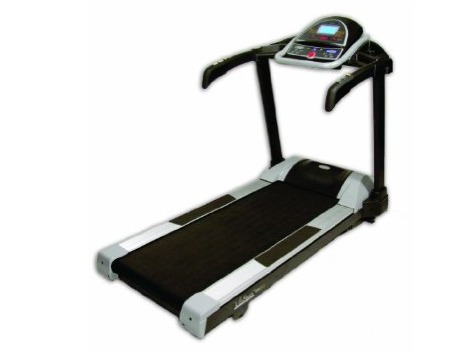 weight treadmill loss review desk