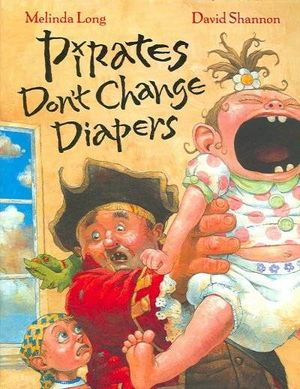 Pirates_don't_change_diapers