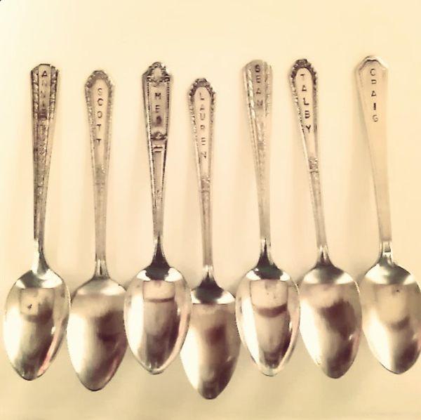 Spoon-tiff