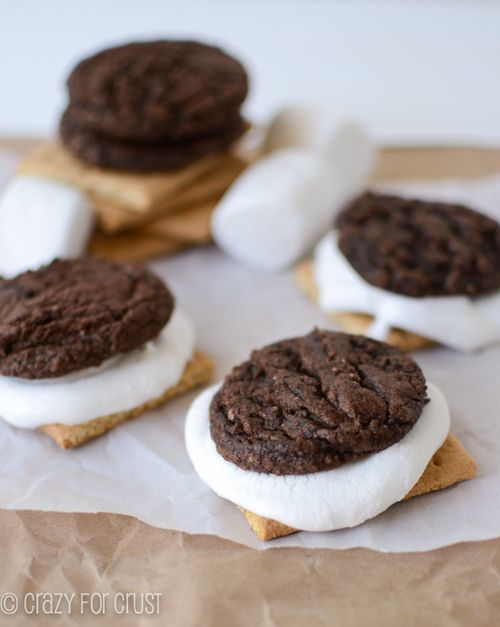 Brownie-cookie-smores-1-of-5